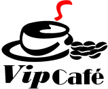 vip cafe