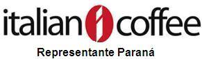 abcafe_logo_italiancoffee_representante_index_cafexpresso