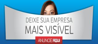 anuncieaqui-cafexpresso23256521452632