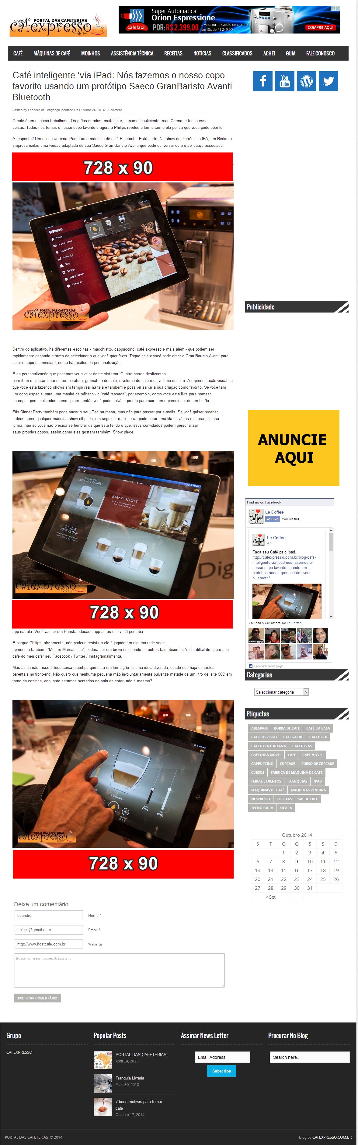 blog-publicidade-midiakit-interna3