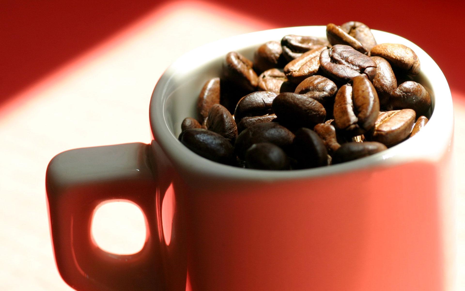 coffee5452325