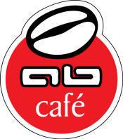 logomarca_ abcafe_pagina_interna_cafexpresso