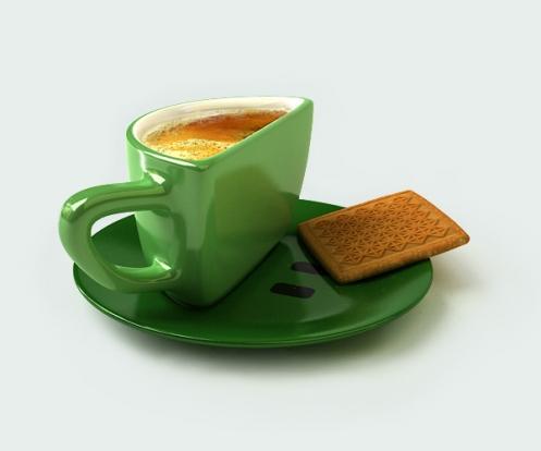 meio_cafezinho