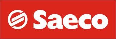 saeco-52653