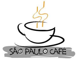 saopaulocafe-logo-cafexpresso-1256589