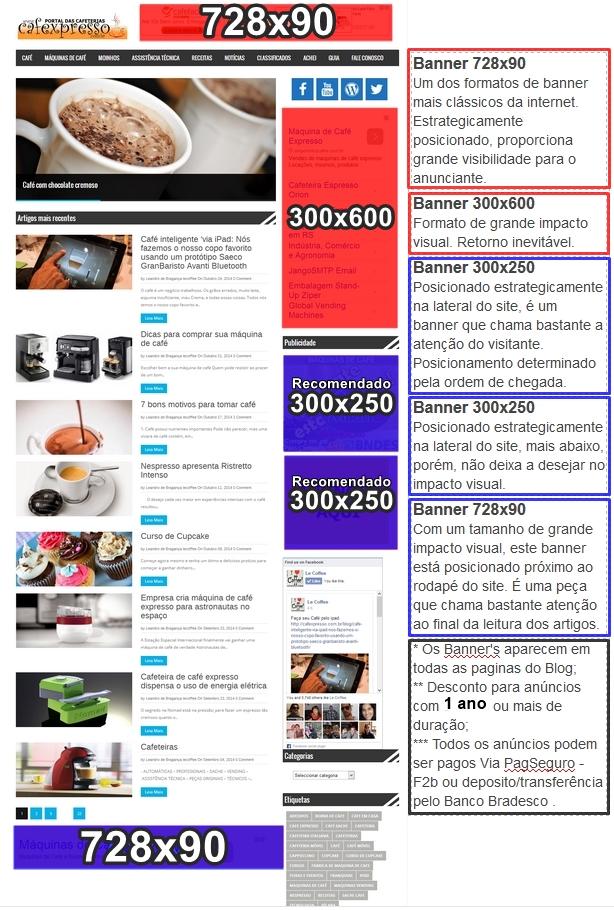 tabela-anuncio-do-blog-cafexpresso-recomendado-ok