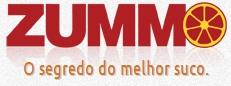 zummo-logo-marca-guia-achei-cafexpresso