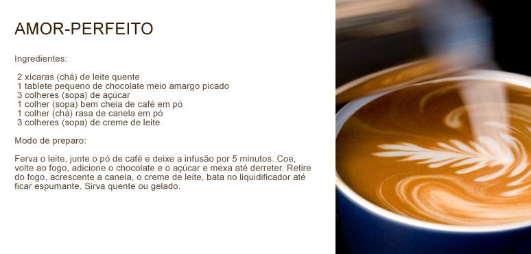 amor-perfeito-cafexpresso