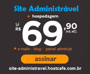 banner-promocao-site-administravel