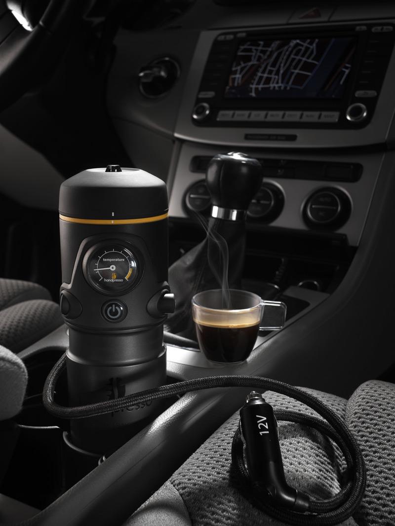cafe-no-carro