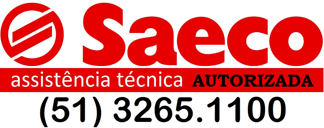 cropped-banner-assistencia-autorizada-automakcafe.png