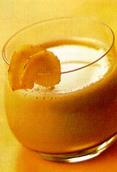 licor-de-cafe-com-gengibre-flambado