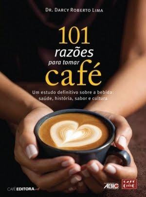 beneficios-do-cafe-para-saude