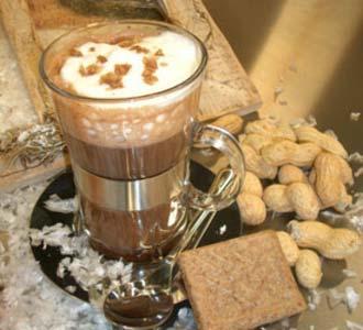 receita-sonho-cafe