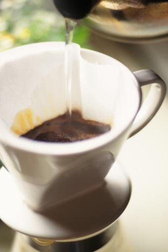 cafe-coado-cafexpresso