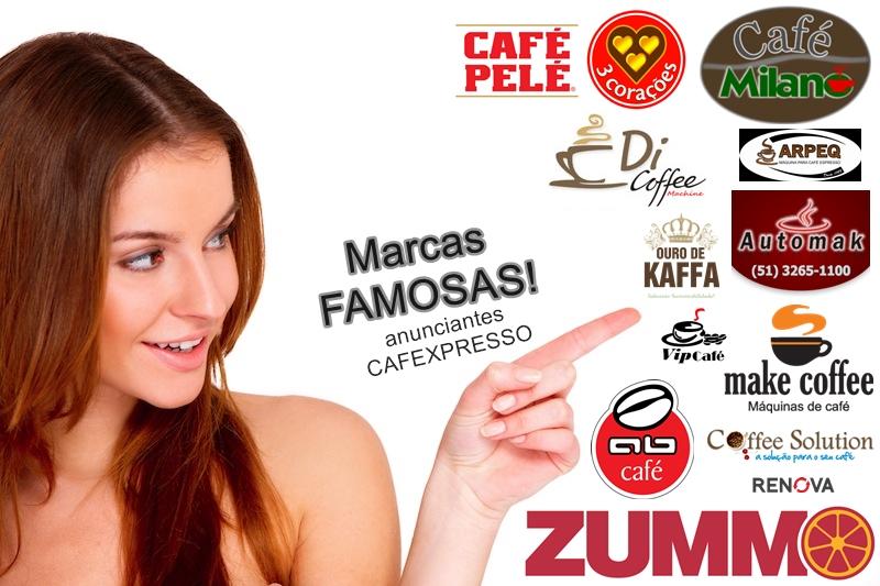 marcas-famosas-cafexpreso-2352456