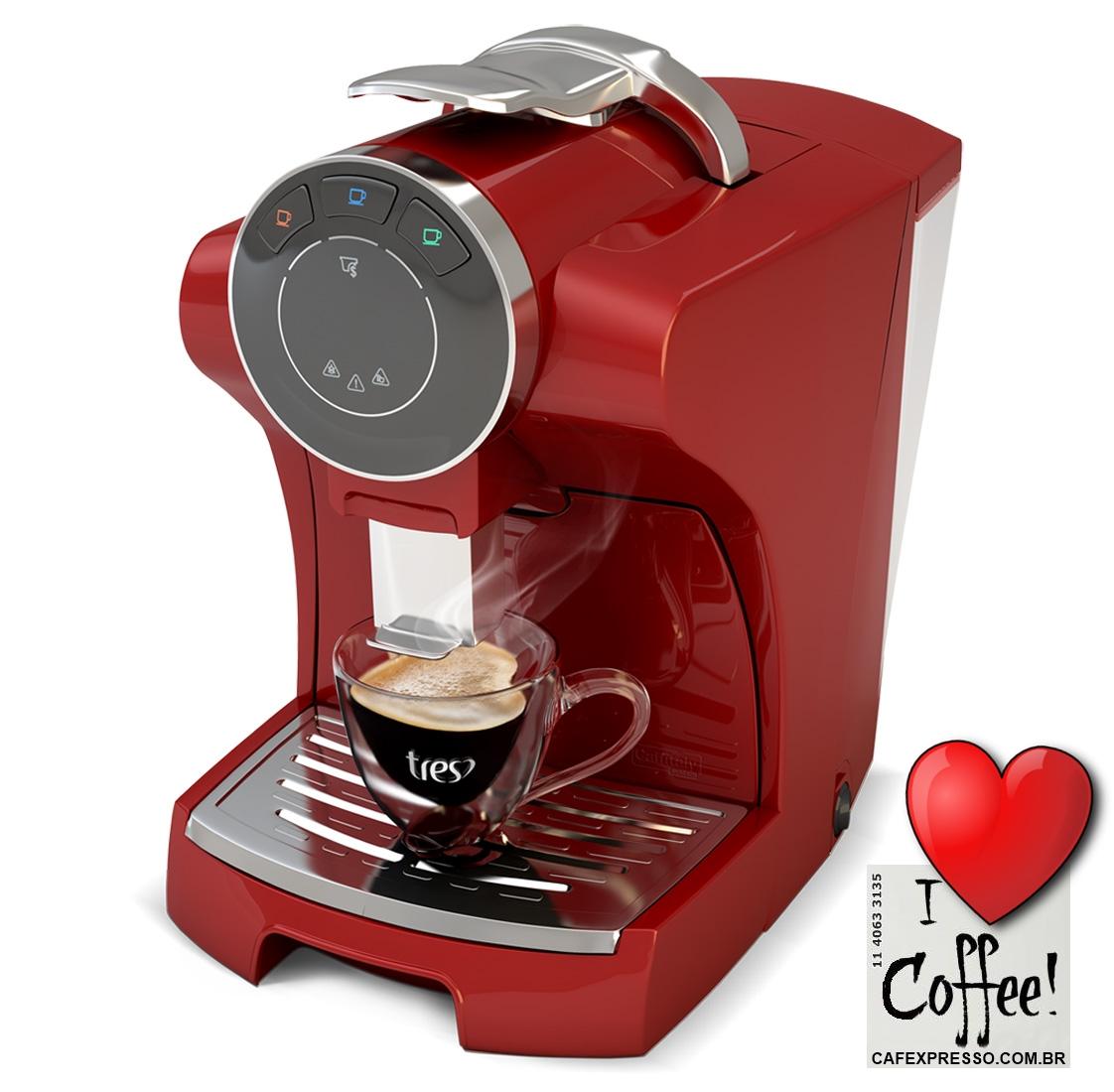 cafe-etrg50-4k