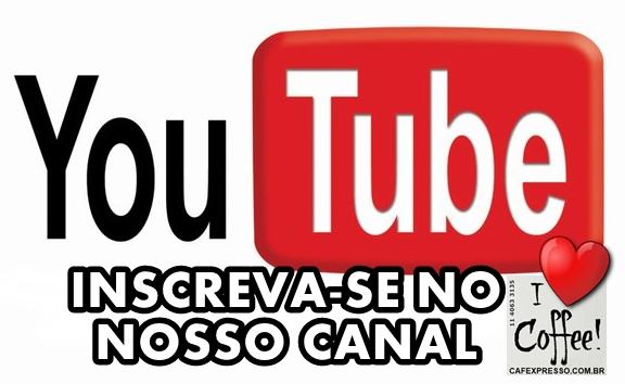 youtube-inscreva-se