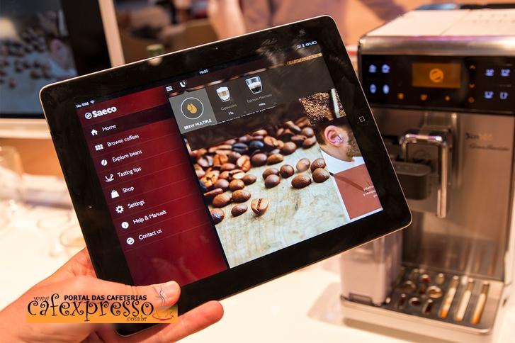 blog-cafexpresso-45652321hjkg125