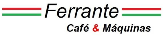 cafeferrante-logomarca-852541263