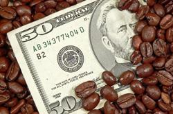 201206191026070.dolar_cafe