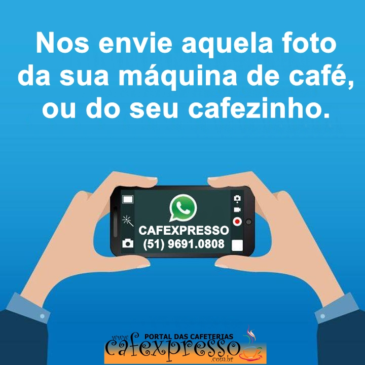 watcafexpresso