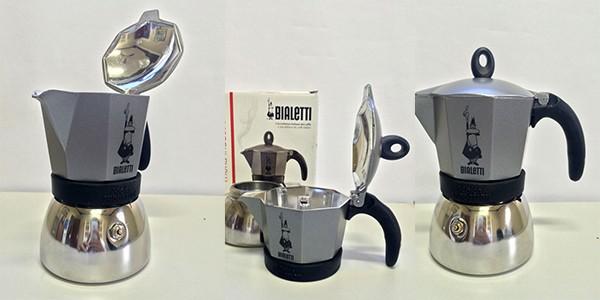 cafeteiras-italianas-blog-cafexpresso-2015