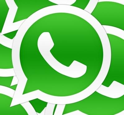 whatsapp_logos_1024x795_min_bbada-939773