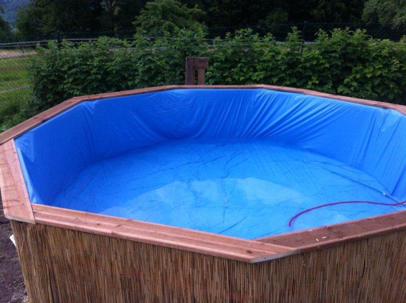 piscina-pallet-05