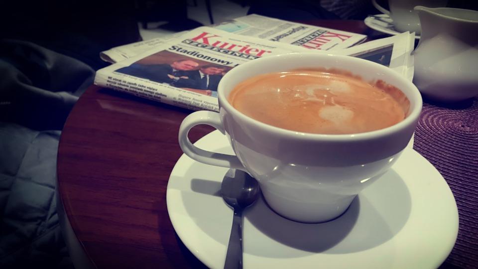 coffee-1278392_960_720