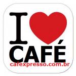 Anuncie no Facebook da CAFEXPRESSO