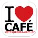 cafexpresso-facebook5380