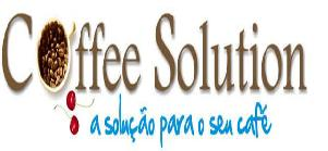 coffee solutions - cafexpresso
