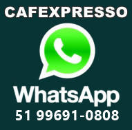 whatsapp cafexpresso